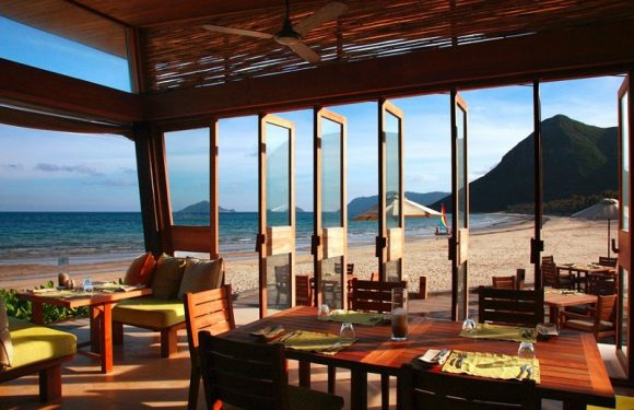 Things to look for in Warm And Friendly Luxury Hotels