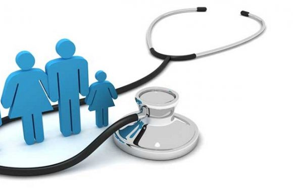 Do you know the Advantages of Temporary Medical Health Insurance?