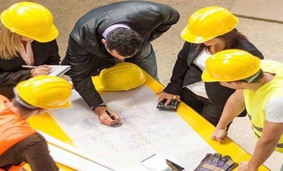 Why Conduct a Safety and health Risk Assessment?