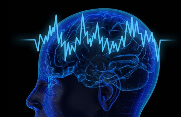 Things You Must Know About Binaural Beats Therapy