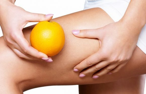 Removing Cellulite for a Happier You