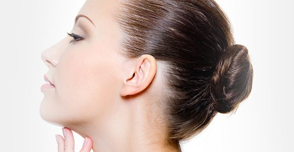 Traditional vs. Non-Surgical Otoplasty
