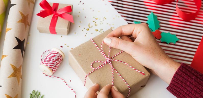 5 Senses Gift Ideas for Someone Special in Delhi