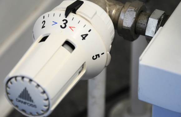 The Three Most Crucial Advantages of Switching to an LPG Heating System