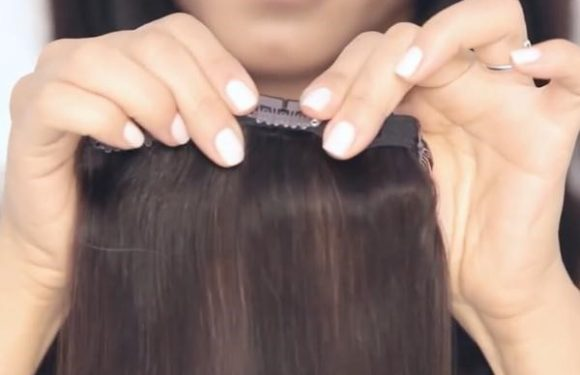 Just How Bad Are Extensions for Your Hair?