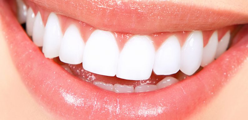 How to Get the Best Results from Teeth Whitening