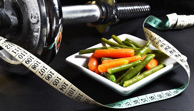 Successful Weight Loss Programs to Lose Weight Naturally