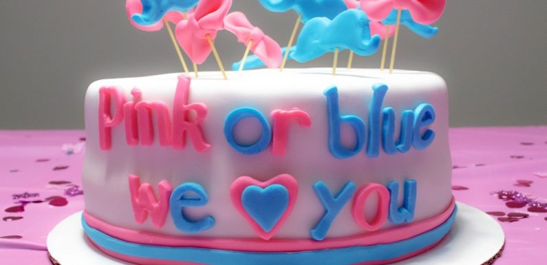 Budget-Friendly Ideas for Your Gender Reveal Celebration