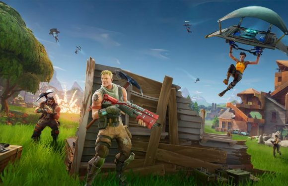 Online Multiplayer Gaming and its Impact on Human Nature