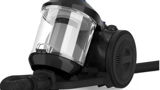 Why Eco-Friendly Bagless Vacuum Cleaner Should Be the Preferred Option for Cleaning?