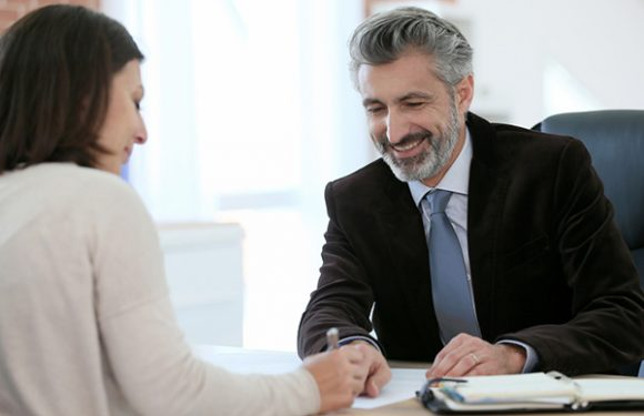 Get Great Advice from Skilled Probate Attorneys