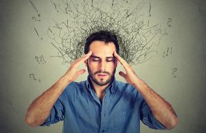 prevent memory loss and dementia