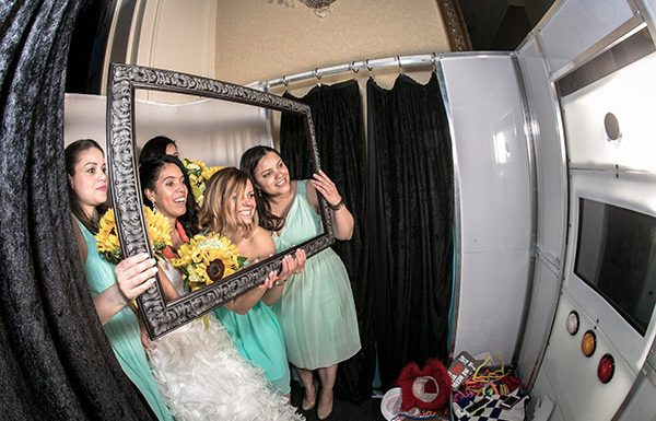Things to Consider Before Taking a Photo Booth Rental