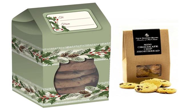 Uniquely Branding Your Customizable Boxes